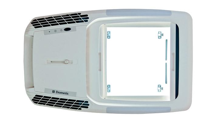 dometic freshlight 2200 retrailer. Black Bedroom Furniture Sets. Home Design Ideas