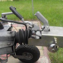 Kip KG48