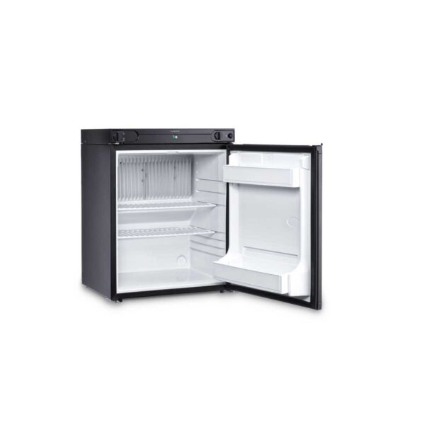 Холодильники Dometic серии RF — купить онлайн с доставкой