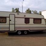 LMC DOMINANT 591P