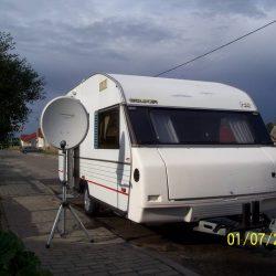 Solifer 470 (1998)