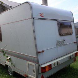 Piccolo 350 T