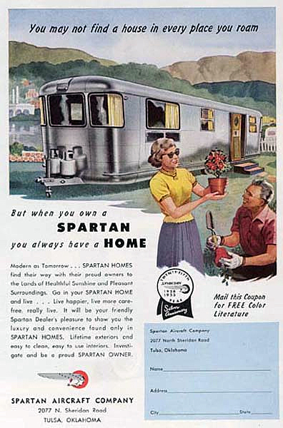 retrailer_spartan_history_02