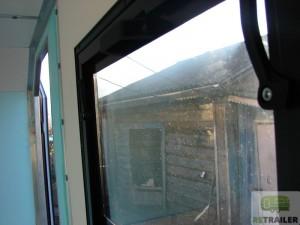 retrailer_window_10