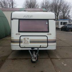 Knaus Azur 530