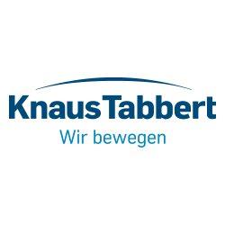 KnausTabbert