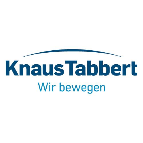 Логотип KnausTabbert