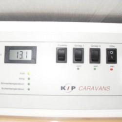 Kip Hi line 47