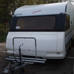Solifer 550 DL