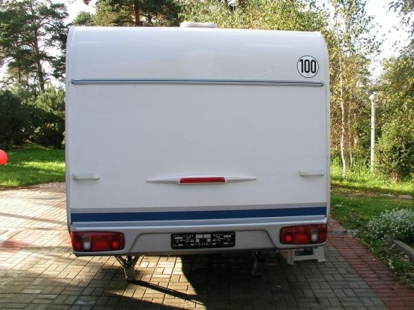 TEC Tour 550 21