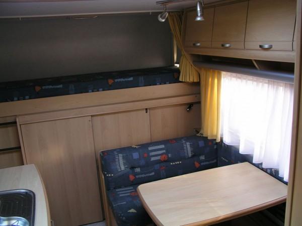 TEC Tour 550 13