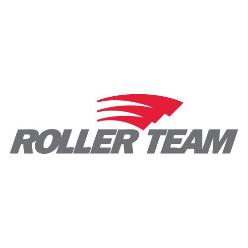 Логотип Roller Team