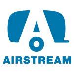 Производитель — Airstream