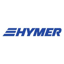 Hymer