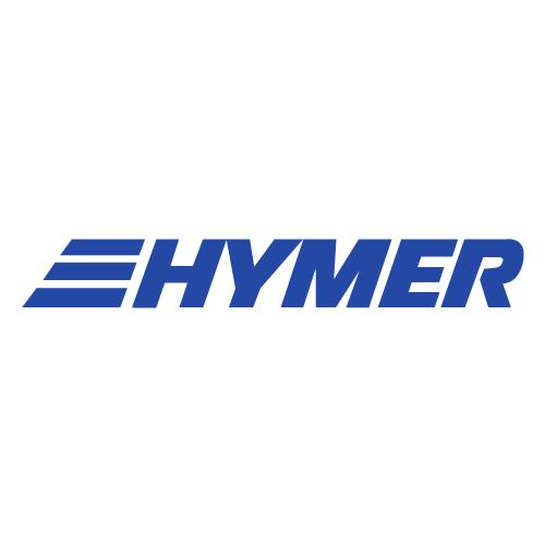 Логотип Hymer
