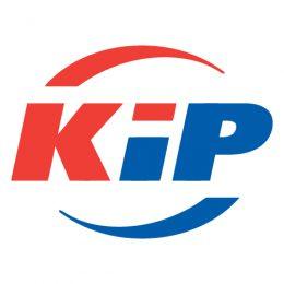 Логотип Kip