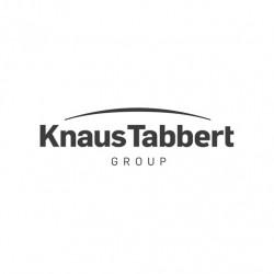 Всё о марке KnausTabbert