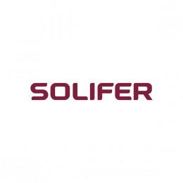 Логотип Solifer