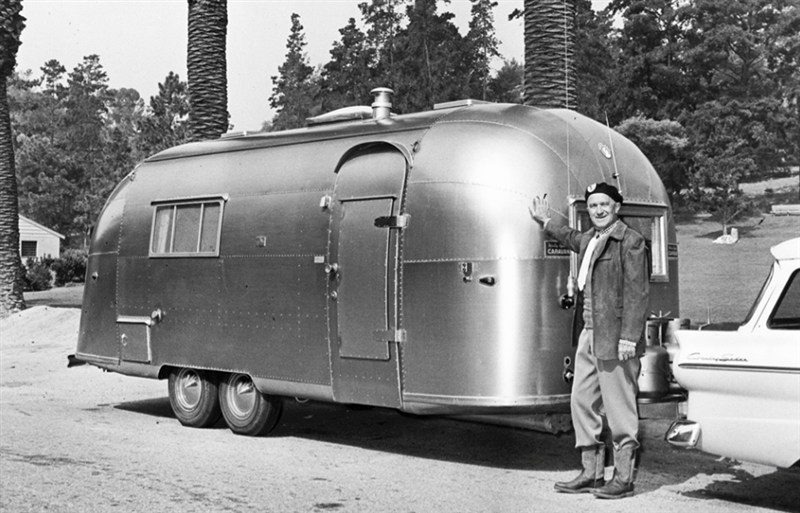 retrailer_airstream_history_10