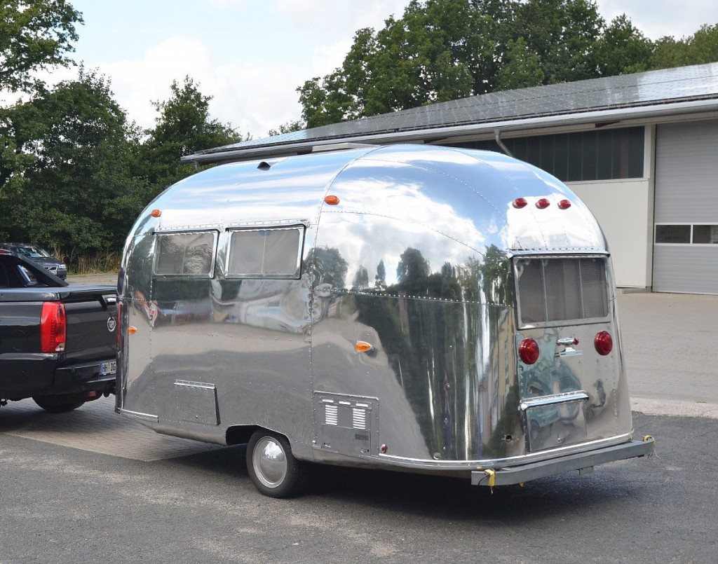 retrailer_airstream_history_11