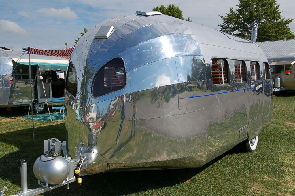 retrailer_airstream_history_12