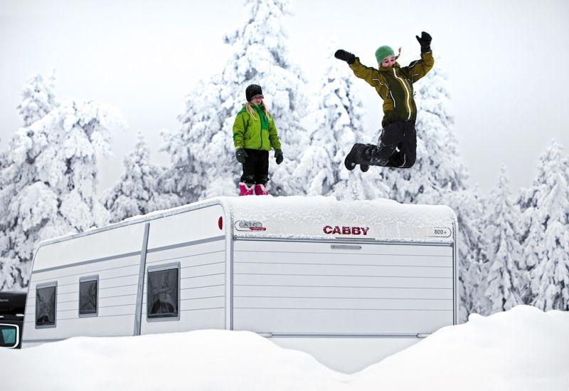 retrailer_cabby_caravans_4