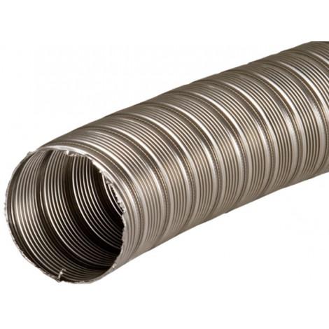 Гофра металлическая Truma