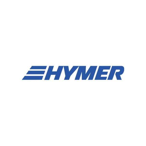 Hymer — немецкий бренд с историей