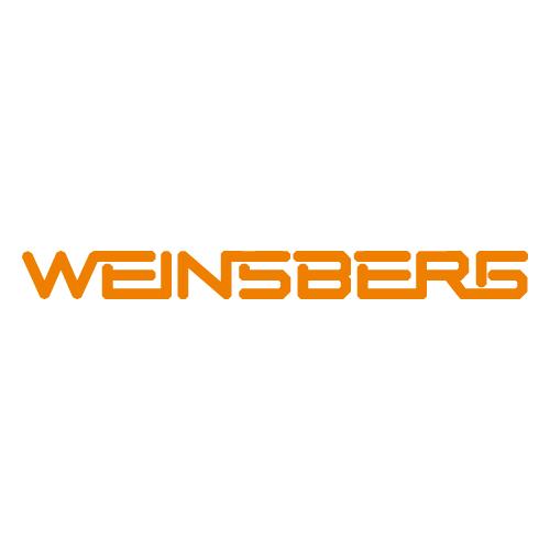 Логотип Weinsberg