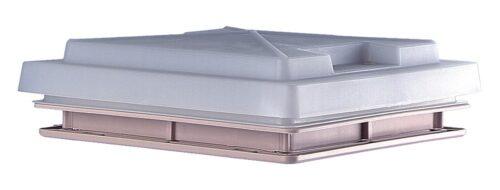 Люк MPK Rooflight Modell 29 1