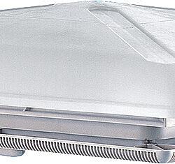 Люк MPK Rooflight Modell 42/46 1