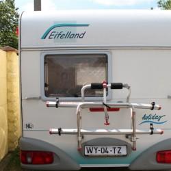 Eifelland 415