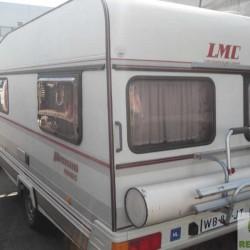 LMC 430
