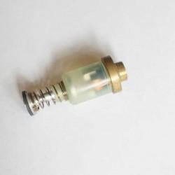 Клапан газконтроля Truma