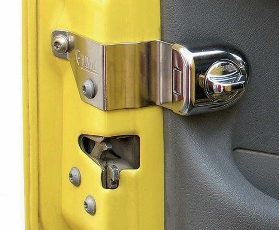 retrailer_caavan_safe_lock_08