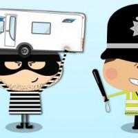 Как защитить ваш автодом от взлома?
