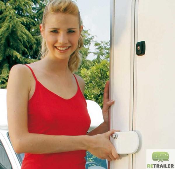 Fiamma Safe Door Lock 1