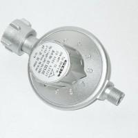 Регулируемый газовый редуктор