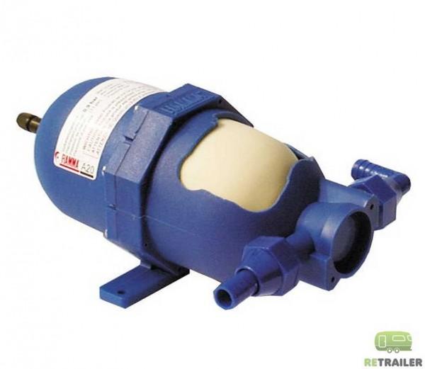 Гидроаккумулятор Fiamma A20