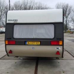 Solifer 550 GLT