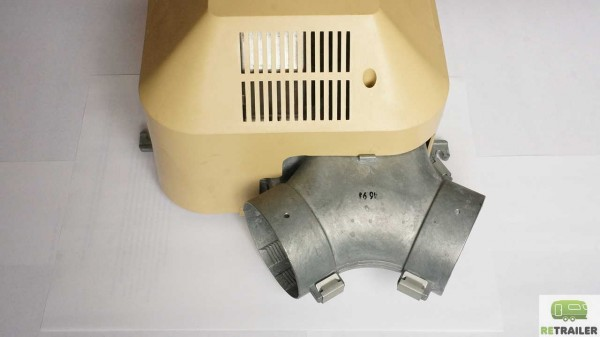 Вентилятор раздува Truma, 12В 1