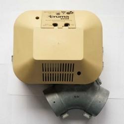 Вентилятор раздува Truma TEB-1