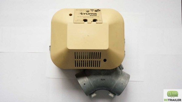 Вентилятор раздува Truma, 12В