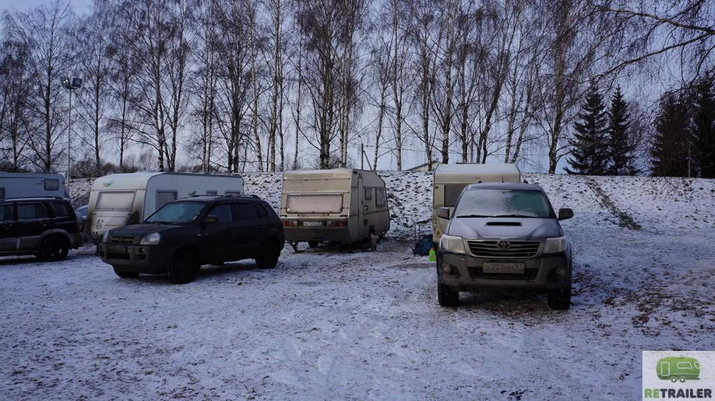 retailer_winter_caravaning_suzdal_03