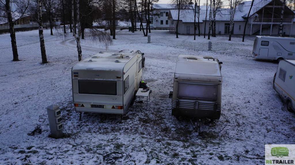 retailer_winter_caravaning_suzdal_06