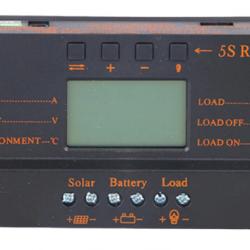 Контроллер MPPT, 20А 1