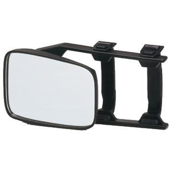 Навесное зеркало 1