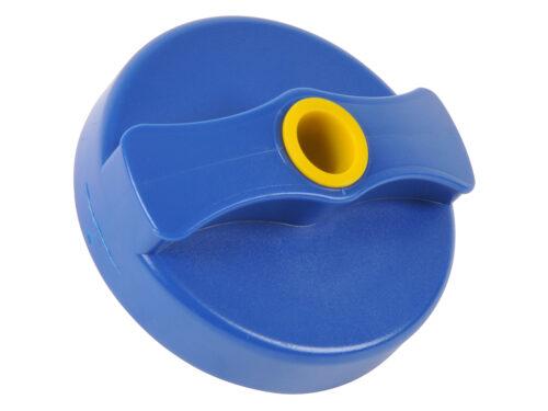 Крышки для заливной горловины 1