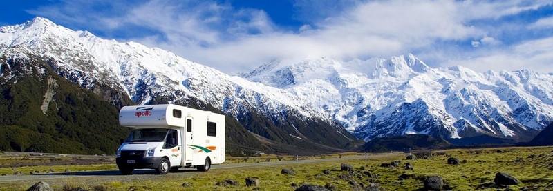 retrailer_camping_06