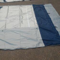 Тент-палатка 890 1